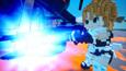 EARTH DEFENSE FORCE: WORLD BROTHERS - Additional Character: Riho Futaba, Classic Hostess Costume (DLC)