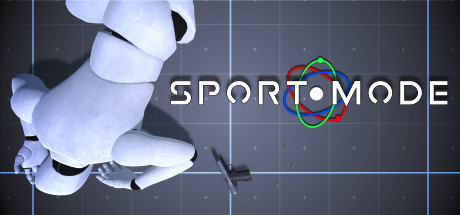 Sport Mode Free Download