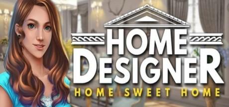 Teaser image for Home Designer - Home Sweet Home