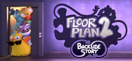 Floor Plan 2 On Steam