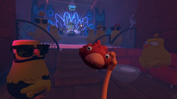 Скриншот из Floor Plan 2