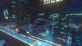 Cloudpunk - City of Ghosts (DLC)