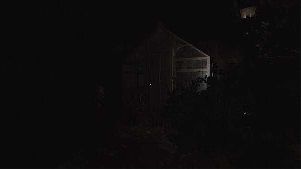 Old Evil Screenshot 6