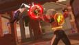 Knockout City™ – улучшение до издания Deluxe (DLC)