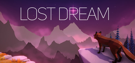 Lost Dream Free Download