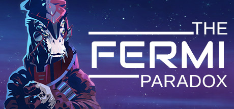 The Fermi Paradox Free Download v04.07.2021
