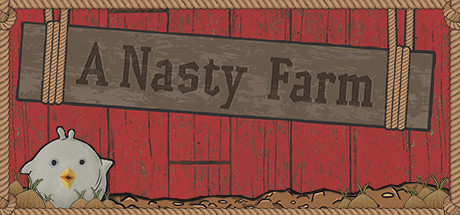 A Nasty Farm Torrent Download