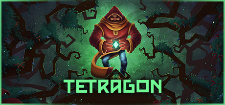 Tetragon Free Download