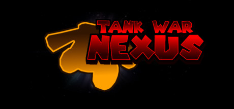 Tank War Nexus Cover Image