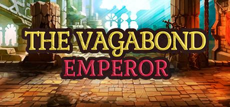 The Vagabond Emperor