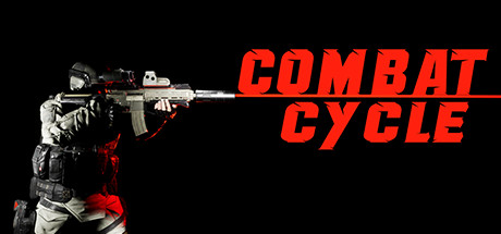 Combat Cycle Torrent Download