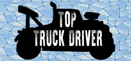 TOP TRUCK DRIVER