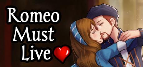 Romeo Must Live