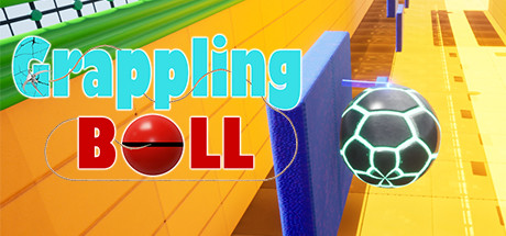 Grappling Ball Torrent Download