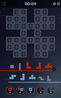Fire_Opal游戏最新中文版《火蛋白石》
