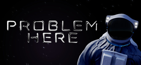 Problem Here Free Download (Incl. Multiplayer) Build 31032021