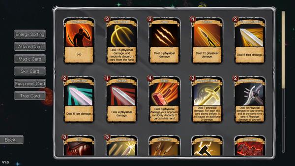 Unsung Knight Screenshot 6