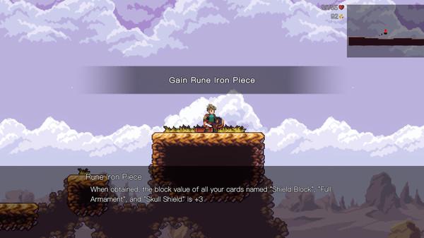 Unsung Knight Screenshot 8