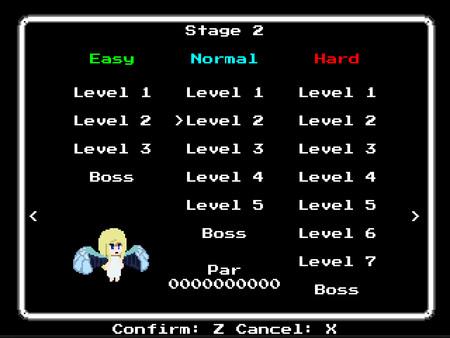 Demon Slayer Akagi Screenshot 6