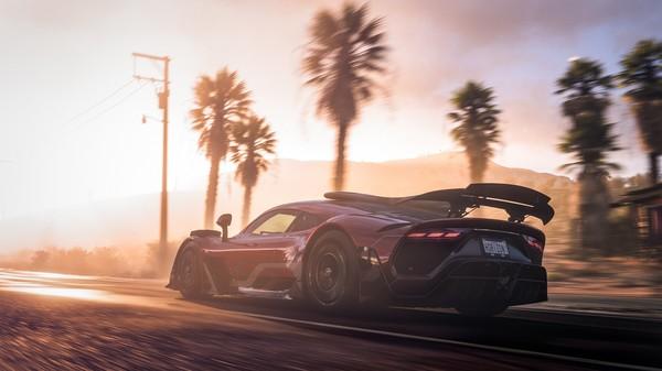 Forza Horizon 5 Free Steam Keys 2