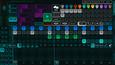 Retro Synthwave (DLC)
