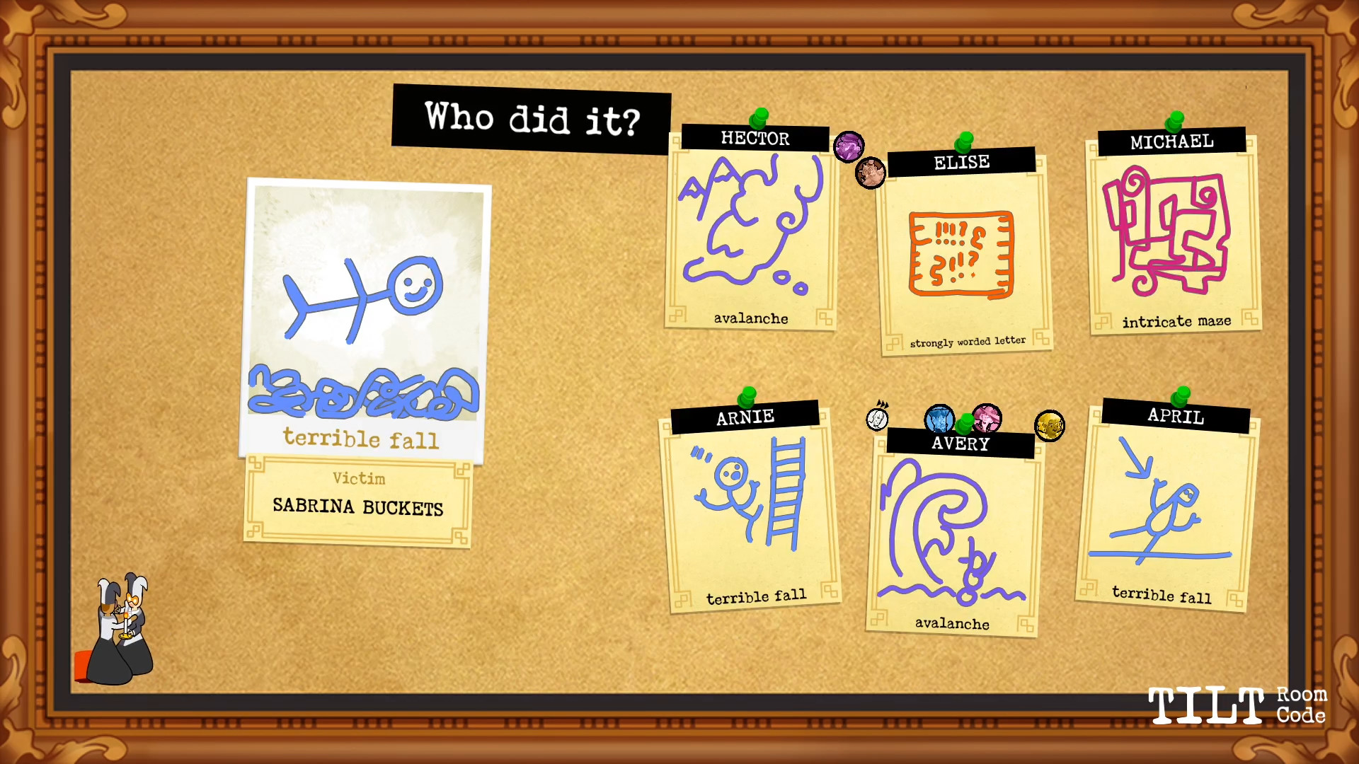 The Jackbox Party Pack 8 Free Download