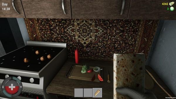 Trailer Shop Simulator 1
