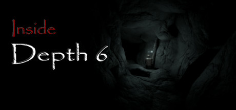 Depth 6 Torrent Download
