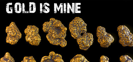Gold Is Mine Torrent Download