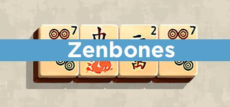 Zenbones