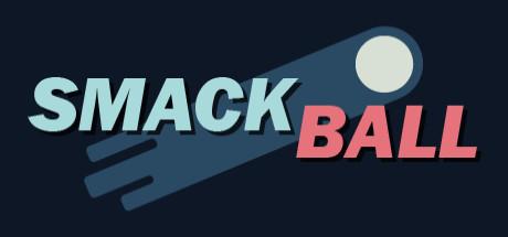 Smackball Cover Image