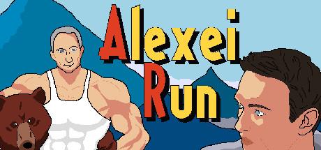 Alexei Run