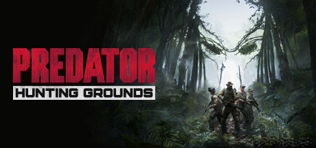 Predator: Hunting Grounds Free Download (Incl. Multiplayer) v2.22