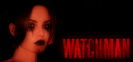 Watchman Cover Image