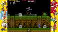 Capcom Arcade Stadium:Ghosts 'n Goblins (DLC)