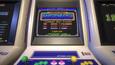 Capcom Arcade Stadium:PIRATE SHIP HIGEMARU (DLC)