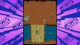 Capcom Arcade Stadium:COMMANDO (DLC)