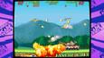 Capcom Arcade Stadium:CARRIER AIR WING (DLC)