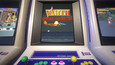 Capcom Arcade Stadium:VARTH - Operation Thunderstorm - (DLC)