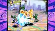 Capcom Arcade Stadium:Battle Circuit (DLC)