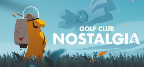 Golf Club Wasteland