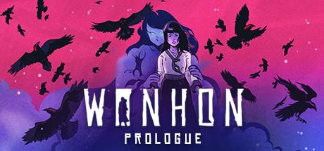 Wonhon: Prologue