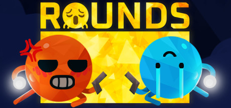 ROUNDS (Incl. Multiplayer) Torrent Download