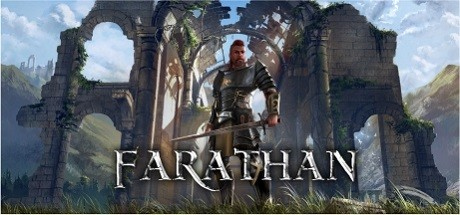 Farathan Cover Image