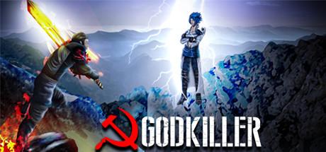 Godkiller Free Download