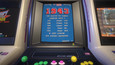 Capcom Arcade Stadium: Invincibility (DLC)