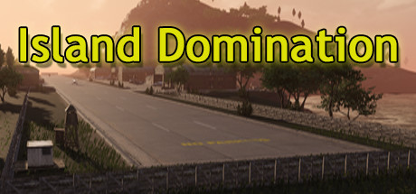 Island Domination Free Download