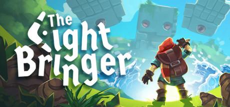 Image for The Lightbringer