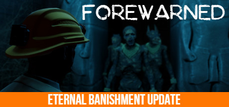FOREWARNED Free Download (Incl. Multiplayer)