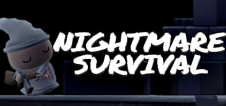 Nightmare Survival Cover Image